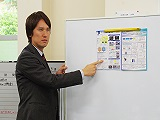 http://iishuusyoku.com/image/「技術と人を育てる」ことに力を入れている当社。経験は問いません、やる気がある方お待ちしています!
