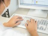 https://iishuusyoku.com/image/今後ますます需要が高まる、電子カルテや健康診断管理システムなどを開発しています。