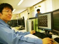 https://iishuusyoku.com/image/同社のシステムは全てがオーダーメード。プラントに合わせ、緻密に設計していきます!