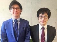 https://iishuusyoku.com/image/コンサルタントの先輩です。共にクライアントビジネスを成功へと導くエンジニアの方の入社をお待ちしております!