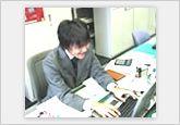 http://iishuusyoku.com/image/失敗を恐れず、チャレジする姿勢をモットーにして最後まで努力することを貫いているので努力次第で大活躍できます。
