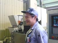 https://iishuusyoku.com/image/自社内のエンジニアとクライアントを繋ぎハイスペックな部品を世に送り出していく仕事です!