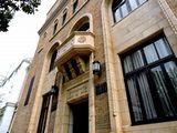 勤務地となる大阪本社は、複数路線の駅から近く、通勤にも便利♪有名な建築家がデザインした歴史ある建物で、人に自慢したくなるような格好良いオフィスで働けますよ!
