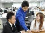 https://iishuusyoku.com/image/国内だけでなく、海外にも積極的に展開。アメリカ、イギリス、タイ、中国、インド、ブラジル、インドネシア、マレーシアに拠点を設け、多くの大手メーカーの海外進出を支えています。