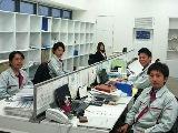 http://iishuusyoku.com/image/先輩方の多くは未経験で入社されて活躍しています。知識は入社後に勉強すれば、後からついてきます。もちろん文系出身の方も多く活躍中です!