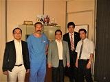 https://iishuusyoku.com/image/患者さんの命を救う先生方が顧客となるため、製品の販売をすることで、その一助となることができます。