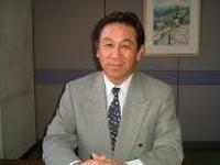 https://iishuusyoku.com/image/「会社のためでなく、自分の幸せのために働こう」とおっしゃる社長。やった仕事はきちんと評価されますので、やりがい十分です!ちなみに社長は元・オリンピック選手。