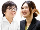 https://iishuusyoku.com/image/充実の福利厚生に、土日祝休みで、年間休日120日以上!離職率も低く(5%以下)、いい就職プラザから入社した先輩も多数活躍中なので安心して働ける環境です!