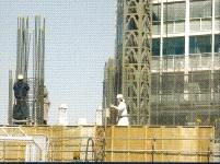 https://iishuusyoku.com/image/5階〜10階建てのマンションが、同社の得意分野です!