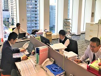 https://iishuusyoku.com/image/海外のクライアントと仕入先とを繋ぐ仕事は、大きなやりがいを感じることができます。