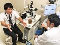 秋田県で働きたい方必見!じっくり地元で腰を据えて働いていただけます!
