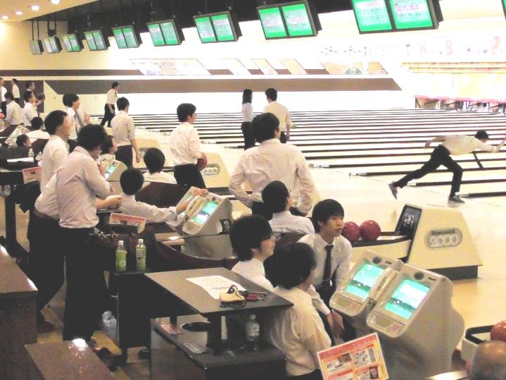 http://iishuusyoku.com/image/ボーリングやバーベキュー、懇親会など社内イベントも豊富で、普段関わらない社員との交流を深める場となっています。