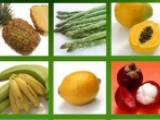 http://iishuusyoku.com/image/クランベリー、グァバ、ライムなど様々なフルーツを輸入して、スーパーに卸しています!