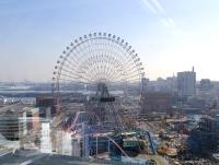 横浜に愛着のある方、大募集!横浜・地域密着型の広告代理店です☆