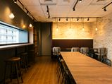 https://iishuusyoku.com/image/リフレッシュルームは昼食や休憩のときに利用し、社員のコミュニケーションの場として使われています。