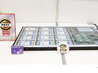 http://iishuusyoku.com/image/産業用マザーボードは、医療・官公庁・製造・外食・電子広告など、あらゆる産業を支えています。