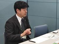 http://iishuusyoku.com/image/スケールも大きく、幅広い業務にチャレンジできる同社本部。ビジネスマンとして成長できる環境があります。