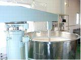 https://iishuusyoku.com/image/多品種・小ロット生産だからこそ、高い品質は維持されなければなりません。クリーンな環境での食品紙器用ニスの製造など優れた安全管理と熟練した生産技術によって、最良のかたちで製品を提供しています。