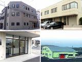 http://iishuusyoku.com/image/設立50年以上の長い歴史の中でノウハ ウを積み、安定的な成長を継続!国内にとどまらず、海外へ進出することで、基盤を固めながらさらなる成長を目指しています。