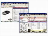 https://iishuusyoku.com/image/1988年に「業界初」が生まれて以来、進化を続ける見積りシステム。
