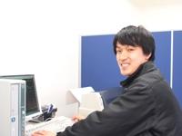 https://iishuusyoku.com/image/年間休日120日と、無理なく長期的に働くことができる環境です。いい就職プラザから入社した先輩も多数活躍中ですので、未経験の方も安心して働けます。
