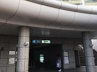 https://iishuusyoku.com/image/勤務地は、豊洲駅からすぐ!駅直結のオフィスビルなので、通勤も便利です!
