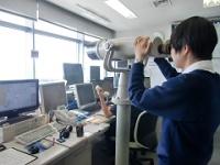 https://iishuusyoku.com/image/港が一望できる通信室での勤務は同社ならではの魅力です!