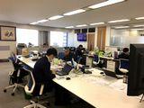 https://iishuusyoku.com/image/勤務地となる大阪本社は駅から徒歩スグで通勤にも非常に便利♪転勤もありませんので、大阪で腰をすえて働きたい方にもおすすめです。