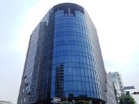 取引先は誰もが知っている大手上場企業がズラリ!港区赤坂の中心にオフィスを構えます。デザイナーや外国籍の社員も在籍し、社員間の交流も多いです!雰囲気のよさが自慢の同社であなたも一緒に働いてみませんか?