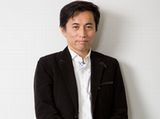 http://iishuusyoku.com/image/70年以上の歴史を持つ会社ながらも、「これからが第二の創業期」と、新規ビジネスに大変熱心な社長。面接でもその想いを熱く語ってくださいます!