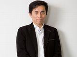 https://iishuusyoku.com/image/70年以上の歴史を持つ会社ながらも、「これからが第二の創業期」と、新規ビジネスに大変熱心な社長。面接でもその想いを熱く語ってくださいます!