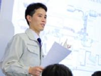 http://iishuusyoku.com/image/すでに欧州・東南アジアへの新規参入や拡大を視野に入れた拡販活動も活発なため、あなたのグローバルな活躍にも期待しています!