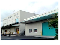 http://iishuusyoku.com/image/千葉県にある工場の一角に同社の製造ラインが入っています!