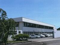 http://iishuusyoku.com/image/ヘルメットの製造を、茨城にある工場で手掛けています。
