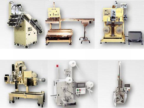 食品、医薬関係の省人化ロボットの設計・製造・卸売をしている会社です!設立以来、あらゆる小袋の投入・分配あるいは連包・単包の収納に同社の技術を駆使し、トップクラスのシェアを誇っています!