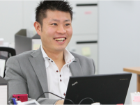https://iishuusyoku.com/image/数億プロジェクトから中堅プロジェクトまで、進行・調整まで営業が担当します。