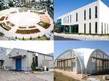 http://iishuusyoku.com/image/キリンビール、ブリヂストン、パナソニックグループ各社など、大手企業から元請工事を受注しています。
