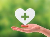 「医療」というヒトが生きていく上で必ずお世話になる分野なので、仕事をしていてやりがい・社会貢献性は十分に感じられるはずです。