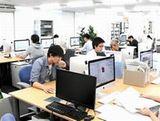 https://iishuusyoku.com/image/非常に福利厚生が充実しており、安心して定年まで働ける会社です!お休みも土日祝休みで、オンオフのメリハリを付けて働ける環境ですよ。