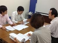http://iishuusyoku.com/image/案件は日本全国だけでなく、海外にもあります。将来的にはヨーロッパとアメリカへ出張などにも行ってもらう可能性はありますので、国内に留まらないグローバルな活躍ができます。