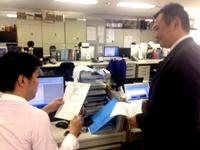 https://iishuusyoku.com/image/アットホーム・和気藹々とした社風も魅力!いい就職プラザから未経験で入社された先輩たちも元気に活躍されています!!