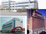 http://iishuusyoku.com/image/同社の海外事業部や工場の様子です。海外事業強化に向けて次々と施策を打ち出しています。