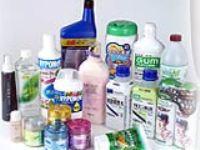 取扱商品は多種多様。食品・化粧品からあんなものまで。幅広く業界に携わります。