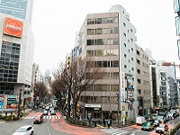 https://iishuusyoku.com/image/オフィスは渋谷の宮益坂!表参道からも徒歩圏内で、通勤アクセス便利な環境です!