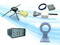 https://iishuusyoku.com/image/輸入商社ですが、お客様のニーズに応じた自社オリジナルのハードウェア・ソフトウェアも開発しています。