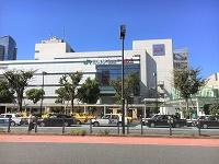 川崎市はまだまだ発展します。会社もますます発展していきます。会社の変革期・新しいチャレンジに一緒に取り組んでください!