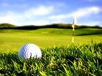 【常に新しい発想で、ゴルフ業界を元気に!!】 フットワーク軽く、成長意欲の高い方なら、存分に活躍できるフィールドがあります!