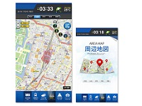 https://iishuusyoku.com/image/東京オリンピックへ向け今後さらに多くの外国人観光客の増加が見込まれる中、注目を集める同社の多言語ソリューション。