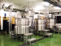 https://iishuusyoku.com/image/今までの取引数は1000社超え!たくさんの企業のおいしい調味料を製造してきました!