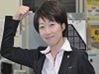 https://iishuusyoku.com/image/女性起業家大賞を受賞している代表取締役です!新たな挑戦をしたい、やる気のある方お待ちしております☆